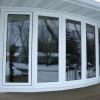Replacement Window U0026 Door Installation: Wisconsin Rapids, WI